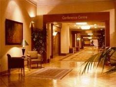 Reception - Hotel - Calgary, AB