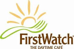 First Watch - Breakfast - 1000 Immokalee Rd # 81, Naples, FL, United States