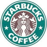Starbucks - Breakfast -