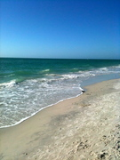Vanderbilt Beach - Attraction - North Naples, FL, 34108, US