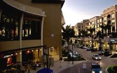 Mercato - Shopping!! - 9128 Strada Place, Naples, FL, United States