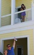 Beach House - Hotel - 675 Scenic Gulf Drive, Destin, FL, United States