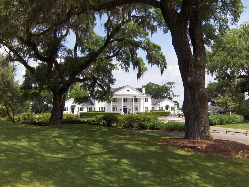Heritage Plantation - Ceremony & Reception - 862 Heritage Drive, Pawleys Island, SC, 29585