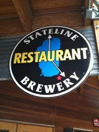 Stateline Brewery - Restaurants, Reception Sites - 4118 Lake Tahoe Boulevard #10, South Lake Tahoe, CA, United States