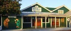 Turtle Kraals - Restaurant - 231 Margaret St, Key West, FL, 33040