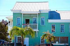 Bella Bay Inn - Hotel - 10 Marine St, St Augustine, FL, 32084, US