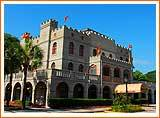 Ripley's Believe It Or Not! Odditorium - Attractions/Entertainment - 19 San Marco Avenue, St. Augustine, FL, United States