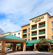 Courtyard By Marriott: San Ramon - Hotels/Accommodations - 18090 San Ramon Valley Blvd, San Ramon, CA, United States