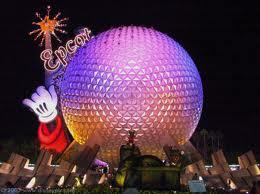 Epcot - Reception Sites, Attractions/Entertainment - 200 Epcot Center Dr, Orange County, FL, 32836, US