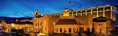 Suncoast Hotel & Casino - Hotel - 9090 Alta Dr, Las Vegas, NV, United States