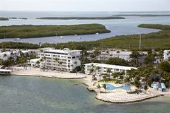 Postcard Inn Beach Resort and Marina - Hotel - 84001 Overseas Highway, Islamorada, Florida, 33036, United States