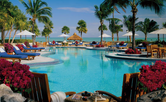 Cheeca Lodge & Spa - Hotels/Accommodations, Golf Courses - 81801 Overseas Highway, Islamorada, FL, United States
