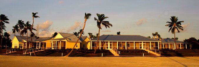 The Islander Resort - Hotels/Accommodations, Reception Sites - 82100 Overseas Hwy, Islamorada, FL 33036, United States