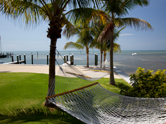 La Siesta Resort and Marina - Hotel - 80241 Overseas Highway, Islamorada, FL, United States