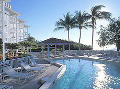 Pelican Cove Resort - Hotel - 84457 Overseas Highway, Islamorada, FL, United States