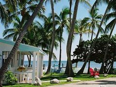 Pines and Palms Resort - Hotel - 80401 Old Hwy, Islamorada, FL, United States