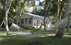The Moorings - Hotel - 123 Beach Rd, Islamorada, FL, United States