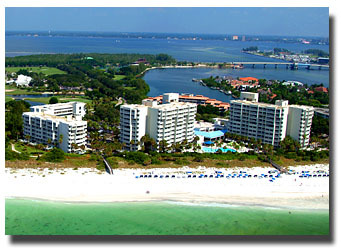 The Resort At Longboat Key Club - Ceremony Sites, Hotels/Accommodations, Ceremony & Reception - 220 Sands Point Rd, Longboat Key, FL, 34228, US