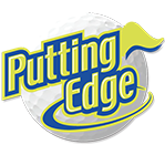Putting Edge - Golf Courses - 5250 International Drive, Orlando, FL, United States