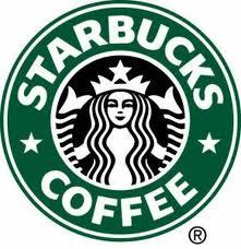 Starbucks - Coffee/Quick Bites, Restaurants - 325 S Orange Ave, Orlando, FL, United States