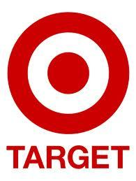 Target - Colonial Dr - Shopping - 718 Maguire Blvd, Orlando, FL, 32803