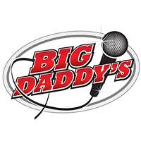 Big Daddy's Roadhouse - Bars/Nightife - 3001 Corrine Drive, Orlando, FL, United States