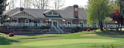 Golf Course - Golf Courses -