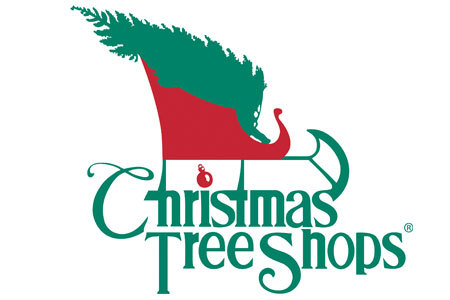 Christmas Tree Shops - Shopping - 1000 Boston Turnpike, Shrewsbury, MA, 01545, United States