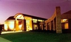 Coon Rapids City Center - Reception Sites, Ceremony Sites - 11155 Robinson Dr NW, Coon Rapids, MN, 55433