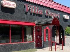 Villa Capri Italian Cuisine - Restaurant - 2100 U.S. 41, Marquette, MI, United States