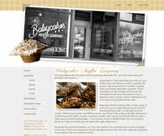 Babycakes Muffin Co - Coffee/Quick Bites, Restaurants - 223 West Washington Street, Marquette Township, MI, United States
