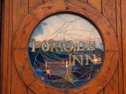 Portside Inn - Bars/Nightife, Restaurants - 239 W Washington St, Marquette, MI, United States