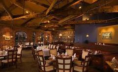 Upfront & Company - Restaurant - 102 E Main St, Marquette, MI, United States