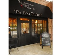 Savannah Wine Cellar - Attraction - 5500 Abercorn Street, Savannah, GA, United States