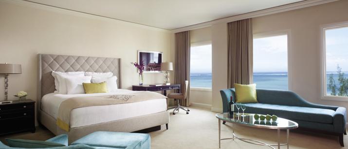 Ritz-carlton - Reception Sites, Hotels/Accommodations - Carolina, PR, null, US