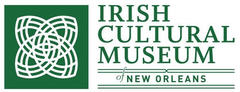 Irish Cultural Museum - Ceremony - 933 Conti St, New Orleans, LA, 70112