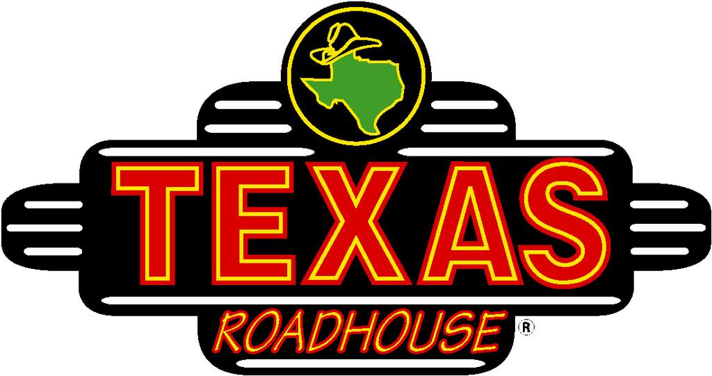 Texas Roadhouse - Restaurants - 8094 Orchard Loop, Elk Grove, CA, United States