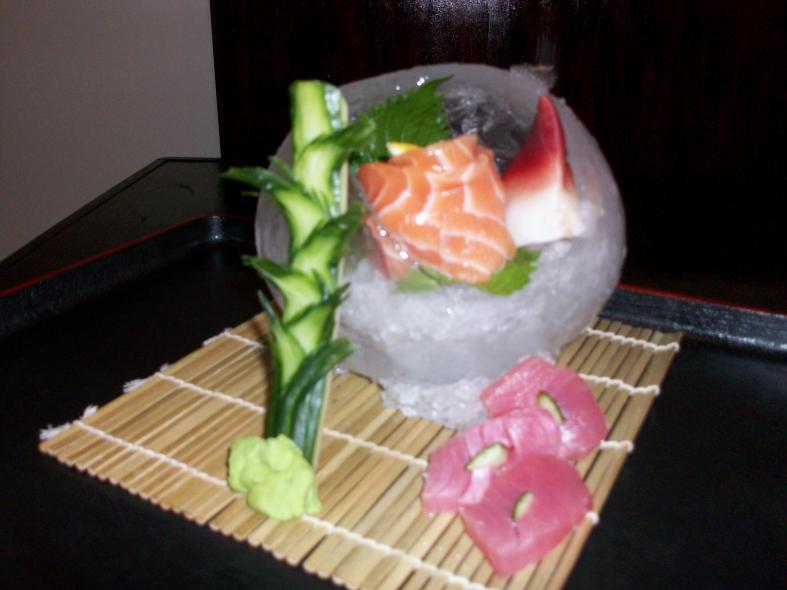 Yoshi Japanese Restaurant - Restaurants - 9174 Franklin Boulevard, Elk Grove, CA, United States