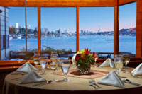 Ivar's Salmon House on Lake Union - Restaurant - 401 NE Northgate Way # 416, Seattle, WA, United States