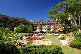 Baguio Country Club - Reception Sites, Hotels/Accommodations - Country Club Road, Baguio City, Cordillera Administrative Region, Philippines