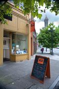 Armandino's Salumi - Restaurant - 309 3rd Ave S, Seattle, WA, United States