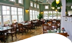 Turning Point - Area Restaurants - 92 Ocean Ave, Monmouth County, NJ, 07740