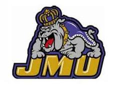 James Madison University - Attraction - 800 S MAIN STREET, Harrisonburg, VA, United States
