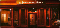 Clementine - Entertainment - 153 South Main Street, Harrisonburg, VA, United States