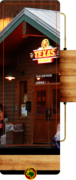 Texas Roadhouse - Restaurant - 1860 Evelyn Byrd Ave, VA, 22801, US