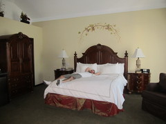 Hotels in Temecula - Hotel - Rancho California Road, Front Street, Temecula, CA, United States