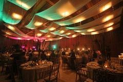 Ramon Magsaysay Hall - Reception - 1680 J. Quintos Sr, Roxas Blvd., Manila, Metro Manila