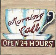 Morning Call Coffee Stand - Restaurant - 3325 Severn Avenue, Metairie, LA, United States