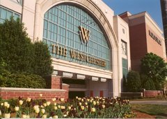 The Westchester - Attraction - 125 Westchester Ave, White Plains, NY, 10601