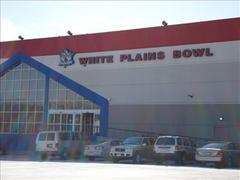 BOWLING ALLEYS- AMF White Plains Lanes - Attraction - 47 Tarrytown Road, White Plains, NY, United States